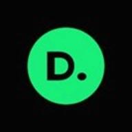 DesignBase logo