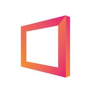 PictureThat logo
