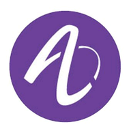 Alcatel-Lucent OmniSwitch logo