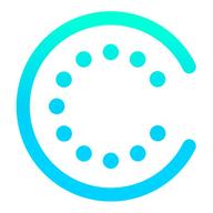 offCents logo