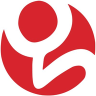 Gamooga logo