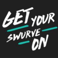 Swurveys logo