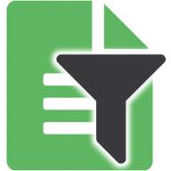 Filterize logo