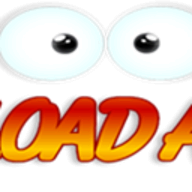 Downloadagram logo