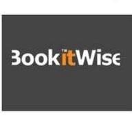 BookitWise logo