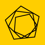 Digital Concert Hall logo