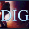 The Dig logo