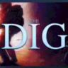 The Dig logo