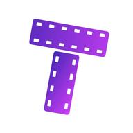 Trailerapp.io logo