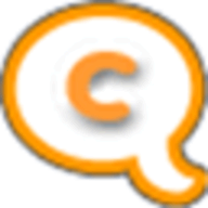 Chit Chat City logo