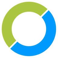 Bouncie logo