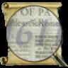 Bible Analyzer logo