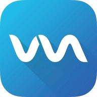 Voice Swap logo