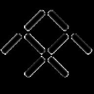 Faraday Future FF91 logo