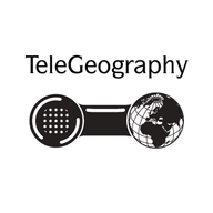Submarine Cable Map logo