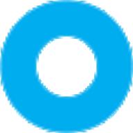 CronSights logo