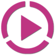 VideoTagz.com logo