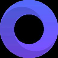 Placid logo