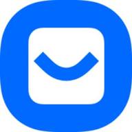 Buttondown logo