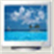 Quick Slideshow Creator logo