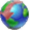 DownTester logo