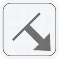 ShapeX - Collage logo