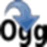 OggConvert logo