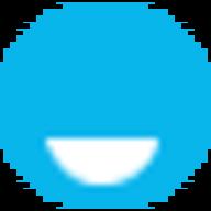 Pitch Drone logo