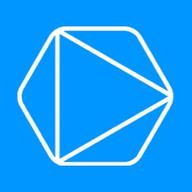 ZEI° logo