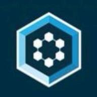 RhoMobile logo