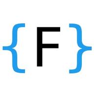 FakeJSON logo