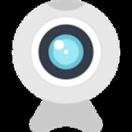 VideoWorkLink VWL logo