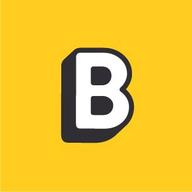 Briefbox logo