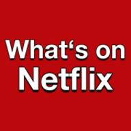 Netflix Secret Categories logo