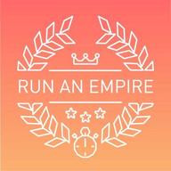 Run an Empire logo