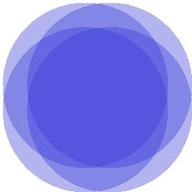 Pidgins logo
