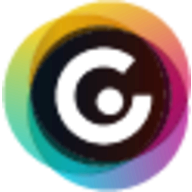 Genial.ly.ly logo