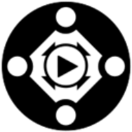 Accessible HTML5 Video Player logo