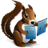 Chipmunk logo
