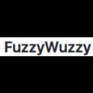 FuzzyWuzzy logo