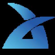 Daily Astro logo