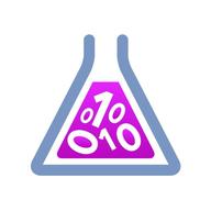 Workspaces logo