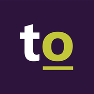 Tourity logo