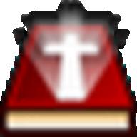 Xiphos logo