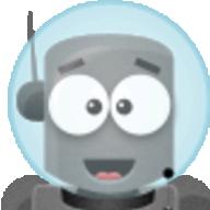 Screenshot Machine logo