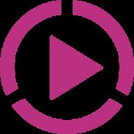 GramVideos.com logo