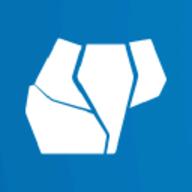 uHerrd logo