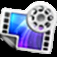 Viscom SlideShow Creator logo