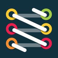 Sidekix logo