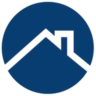 VacationRenter logo